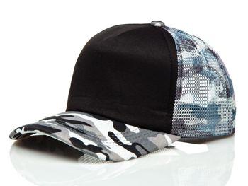 887c44ddd2cac4 BRUNO ROSSI | Odzież, ubrania i obuwie | sklep internetowy www ...