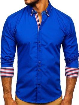A Odzież Dla Niego | Koszule męskie | Odzież, ubrania i  KGeYr