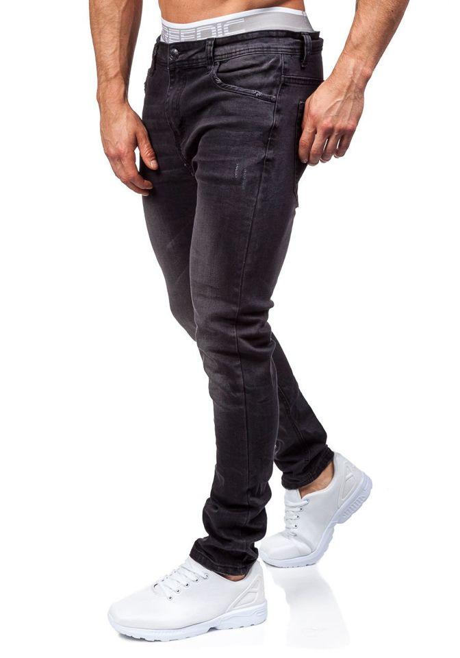 Modne spodnie damskie to propozycje elastyczne, dopasowane i kolorowe. Wystarczy tylko spojrzeć na spodnie ALDA o modnej długości 7/8, które dostępne są w wyrazistych barwach: błękitnym, koralowym, popielatym, .